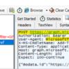 【Teams】Add-TeamUser と Remove-TeamUser でのユーザーの追加や削除が Teams に反映されない場合の注意点