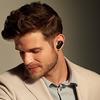 音楽を聴く楽しみを再発見出来た!!完全ワイヤレスイヤフォン ソニー WF-1000XM3の徹底レビュー