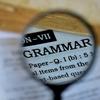英語を得点源にして医学部に入るための参考書〈文法編〉