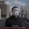 日本のドンキホーテ・山本太郎の闘い#BEYONDTHEWAVES(ベルギー映画)追記:11月28日