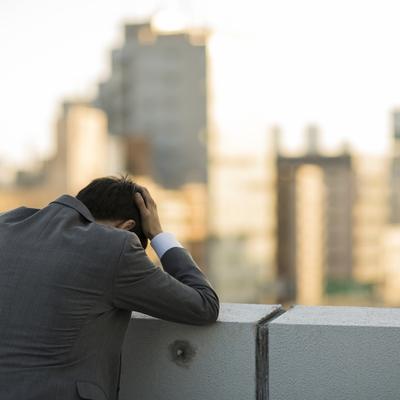 現代社会に広がりつつある「人間関係リセット症候群」とは!? 勢いや感情に任せたリセットは危険!