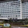 【宿泊記】アクティビティが充実した琵琶湖マリオットホテルの楽しみ方を徹底解説!ゴルフも卓球もプラネタリウムも!朝は近江名物で満腹満足!