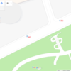 南港中央公園(大阪市住之江区)