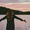 負の感情はコントロールするのではなく あなたの成長に使おう