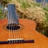 心にグッとくるアコースティックギター録音法
