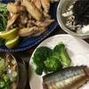 ある日の夕食で確信した、確固たる『食』の役割とは?