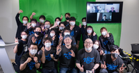 PHPerKaigi 2021でコアスタッフとしてオンラインカンファレンスを盛り上げました!