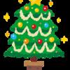時代と共に変化するカナダケベック州のクリスマスとあれこれ