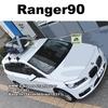 THULE Ranger90 x BMW2シリーズグランツアラー