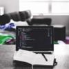 JavaScriptとJSON!JSONを取り扱うメソッドを集めてみた!!