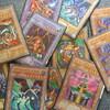 【Game】子どものころに楽しんでいたカードゲームを違うカタチで遊べるようになった時代