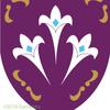 ユリの紋章