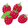 眠っているRaspberry pi 3をLINEのビーコンにしてみた