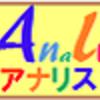 Google/Waymoの特許出願の日本と米国