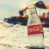 【KO】コカ・コーラ、決算で息を吹き返す【19.Q1】