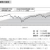 楽天-楽天・全米株式インデックス・ファンド運用報告書(2019年7月16日決算)が交付