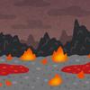 ママチャリで夕方から約60km爆走し地獄見た話。