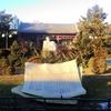 【中国・北京】中国を代表する文学者「魯迅」の故居、北京魯迅博物館