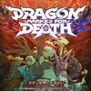 【プレイ日記】 Dragon Marked For Death (1)