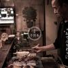 【遠別の夜遊びvol.2】照れ屋で味のあるマスターの居酒屋千世本(ちよもと)