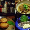 鹿児島料理 かっぱ