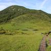【燧ケ岳】東北地方最高峰から眺める尾瀬沼とそれらを彩る花々を愛でる、遥かなる真夏の山旅