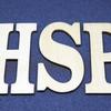 【HSP】過敏な人は絶対に事前職場見学や体験実習を行うこと!