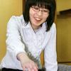 里見香奈女流5冠奨励会退会。女流棋士とプロ棋士について