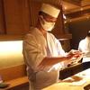 【飯田橋】神楽坂 鮨 りん : 豊富なつまみに美味い握り、いつ来ても満足する贅の時間。(116軒目)