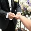 結婚相談所ものがたり(第3話)~私の軽躁エピソード~