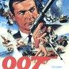 「007/サンダーボール作戦」 (1965年)