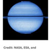 ザ・サンダーボルツ勝手連 [Saturn's Auroral Ovals  土星のオーロラオーバル]