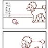 所有権【108】