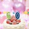 上級20.ブログを60日継続
