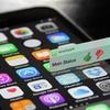 『これぞ神アプリ!』と実感できるiPhoneアプリ最新版
