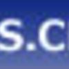 USCPA(米国公認会計士)勉強法①FAR 2年で合格する