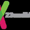 遺伝子検査「23andMe」で健康関連レポートが出るようになってたよ