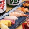 【オススメ5店】不動前・武蔵小山(東京)にある寿司が人気のお店