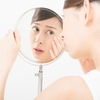 40代敏感肌|乾燥小じわの原因って何?原因&対策!スキンケア口コミ