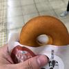博多蒸気屋で焼き立てどうなつ(福岡県・中洲)