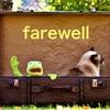 【別れの挨拶を英語で!】「別れ」から連絡を取り合うまでに使える表現14選