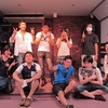 【HOTLINE2014】7/6第二回店予選お疲れ様でした!!
