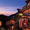 台湾旅行の基本情報や豆知識メモ(お金・マナー・文化など)【ポケモンGO】