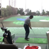 ストレッチ、ゴルフ、ランニング進捗報告