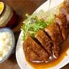 神戸で行列するのは絶対!の洋食の朝日に行ってきた