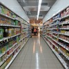 ズボラ必見!スーパーのレジを時短する方法(超簡単)