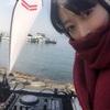 ALL Japan Wake Surfing Competitionおつかれさまでした☆@DJ WANICO