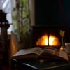 【室内気候】=健康的な温熱環境を実現するために、覚えておかなくてはならないこと。