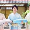 19年ぶりに横浜ベイスターズ優勝!