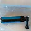 ゴープロ7用に自撮り棒買いました